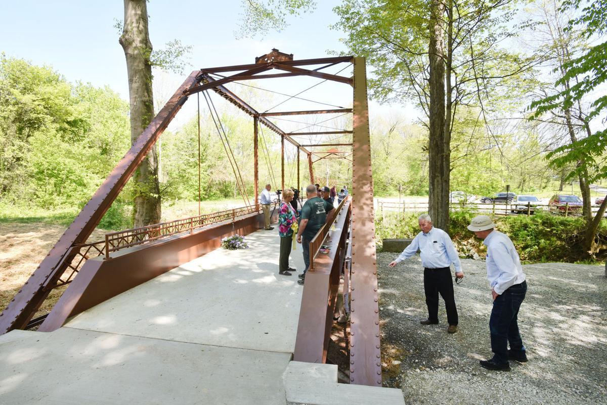 OWENWS-04-27-21 BRIDGE RIBBON CUTTING DOM
