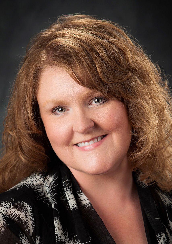 Cathy Mullins