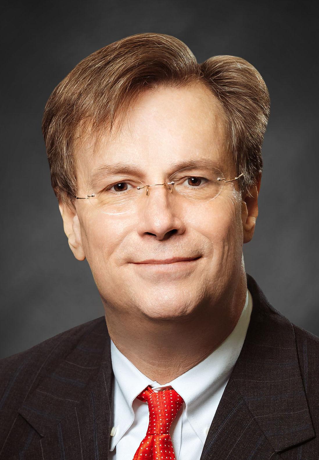 Steve Lynn