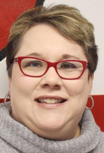 Lori Thurman