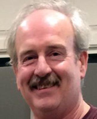 Stephen A. Goode