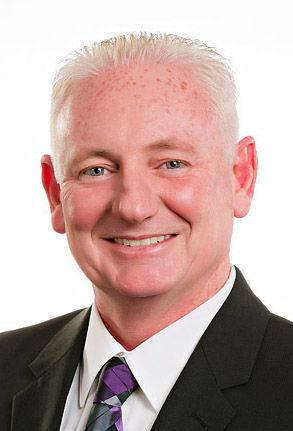 Jay Velotta