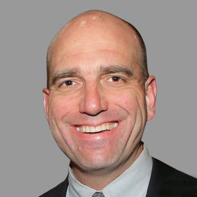 David Von Drehle