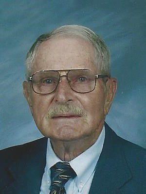 Walter B. Phillips