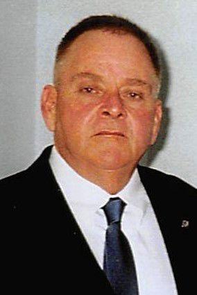 Larry Allen Higgs 1