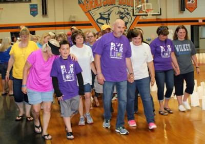2020 Relay for Life canceled 1