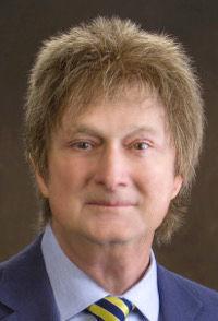 Larry Maglinger