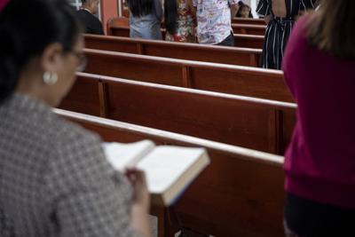 The Reckoning Guam Church Abuse Catholic Life