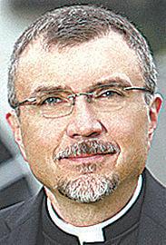 Father Larry Hostetter.jpg