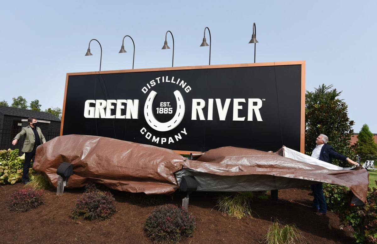 OWENWS-09-16-20 GREEN RIVER DOM