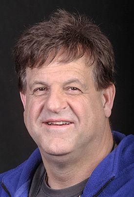 Steve Winkler