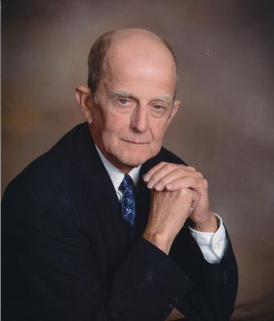 George S. Henry Jr.
