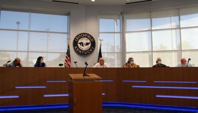 Leitchfield looks to establish code enforcement 1