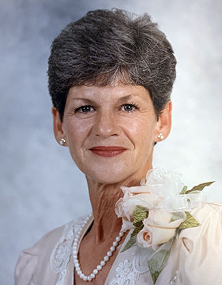 Holly Lynn Vineyard