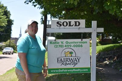 Fairway Realty provides guidance on the housing market