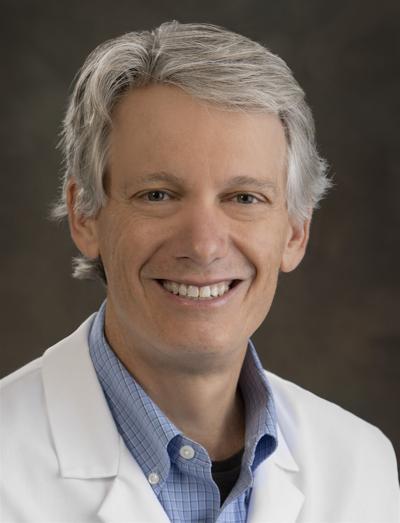 Dr. W. Scott Black