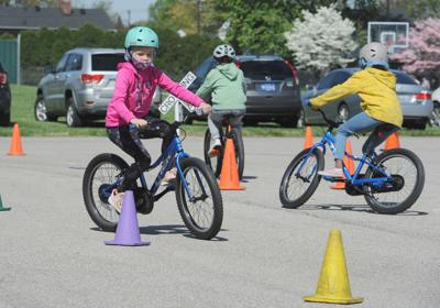 OWENWS-04-16-21 BIKE RODEO