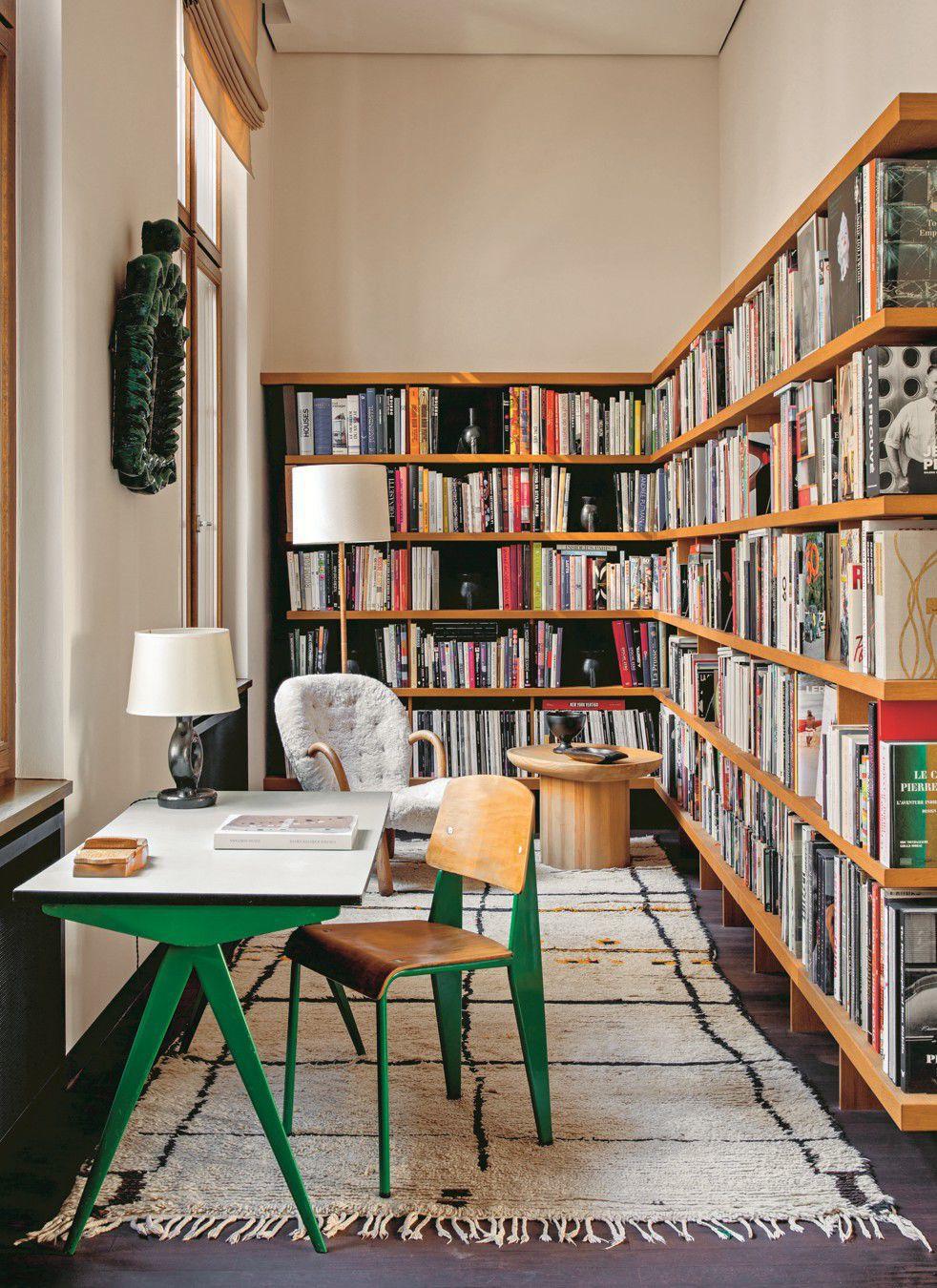 home-bookshelves-b46b6c1a-8ef2-11ea-9e23-6914ee410a5f.jpg
