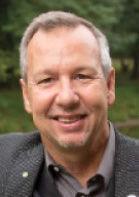 Michael Vanover