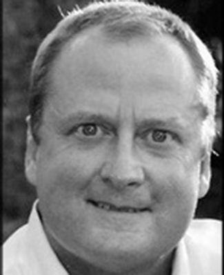 Larry Corn
