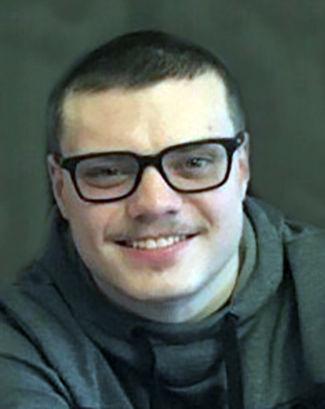 Ryan Calvin Rickard