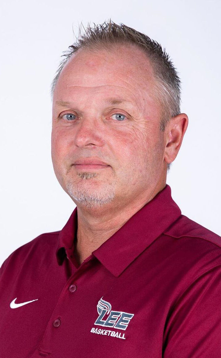 Marty Rowe