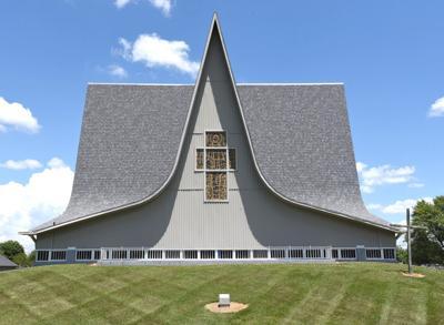 OWENWS-06-29-21 CENTURY CHRISTIAN CHURCH