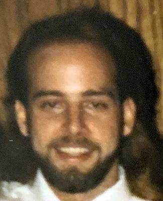 William Jerry Cooper Jr.