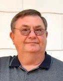 Larry Thomas Browning