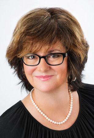 Janie Marksberry