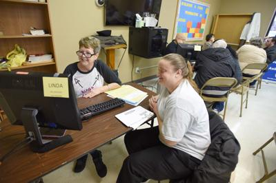 GRABC offers free income tax preparation