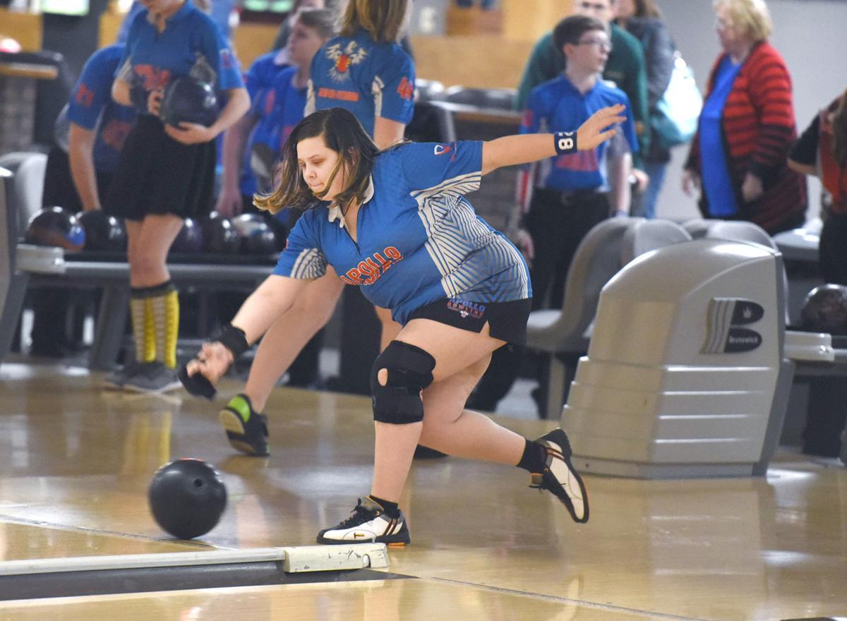 Apollo Bowling Kost