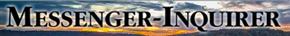 Owensboro Messenger-Inquirer - Breaking