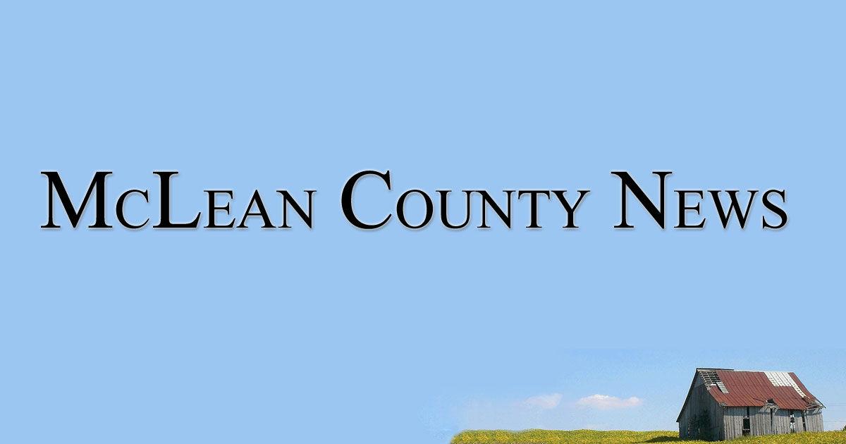 Sacramento hires apprentice through Kentucky Rural Water, GRADD program - messenger-inquirer