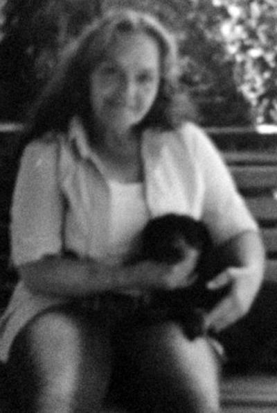 Debbie Elmore