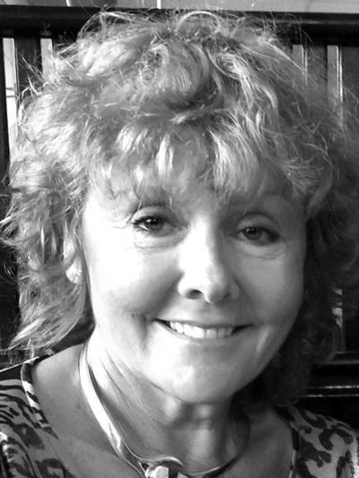 Sandra Lillie