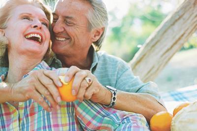 METNWS-09-10-20 SENIORS - HEALTHY EATING PHOTO