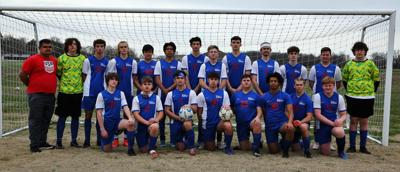 METSPTS-03-25-21 SPORTS PREVIEW '21 — MCHS SOCCER_PHOTO