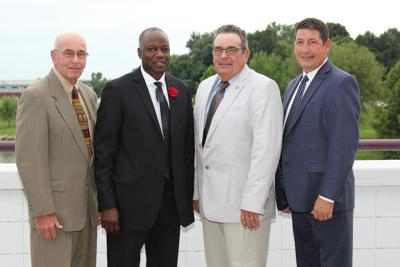 SIEC holds 80th annual meeting August 8