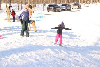 METNWS-02-18-21 – SNOWBOARDING