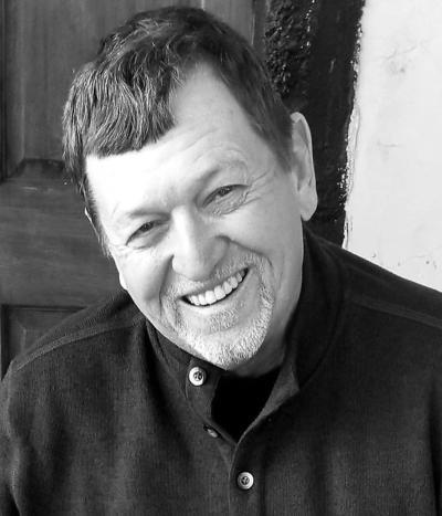 Stanley Kruger