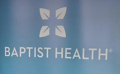 Baptist Health To Receive Funds From The Cares Act Coronavirus