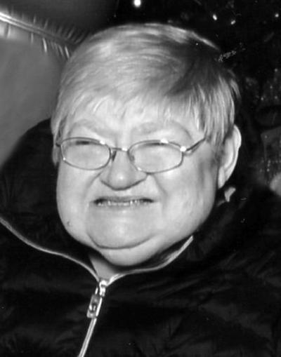 Doris Lynn