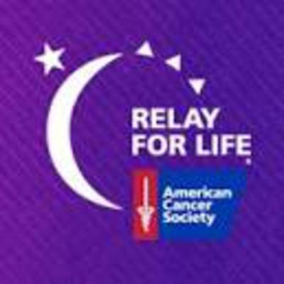 ACS survivors' breakfast set for morning of Relay