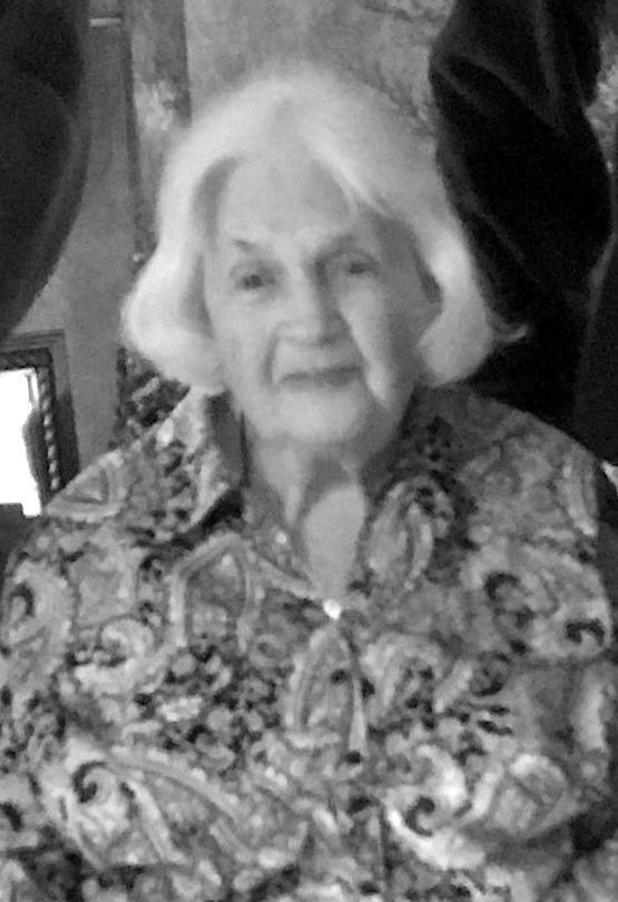 Shirley F. Maess2