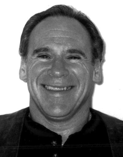 Tony Monzulla