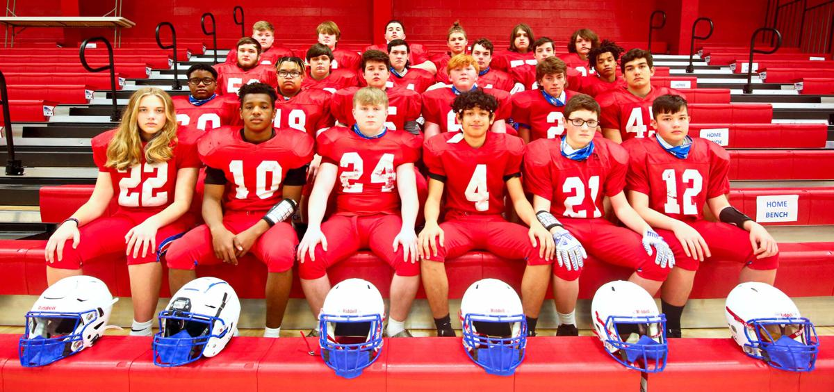 METSPTS-03-25-21 SPORTS PREVIEW '21 — MCHS FOOTBALL_PHOTO 2