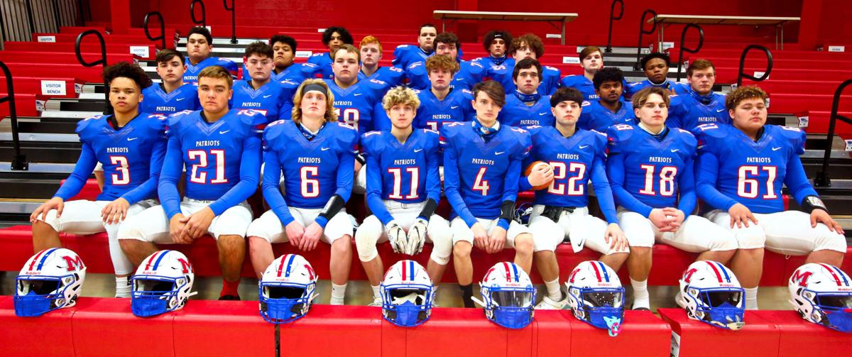 METSPTS-03-25-21 SPORTS PREVIEW '21 — MCHS FOOTBALL_PHOTO 1