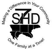 S7HD Logo