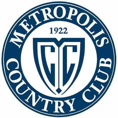 Metropolis Country Club